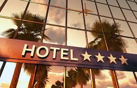 ξενοδοχεία 1
